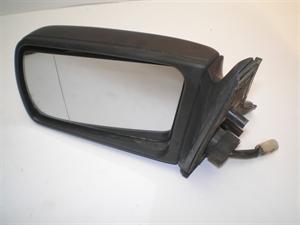 Obrázek produktu: Levé elektrické zrcátko SAAB 900