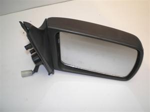 Obrázek produktu: Pravé elektrické zrcátko SAAB 900