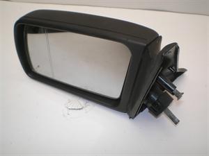 Obrázek produktu: Levé manuální zrcátko SAAB 900