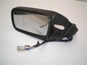 Obrázek produktu: Levé elektrické zrcátko SAAB 9000
