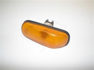Obrázek produktu: Boční blinkr SAAB