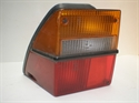 Obrázek produktu: Levá zadní lampa SAAB 900