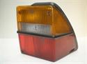 Obrázek produktu: Pravá zadní lampa SAAB 900