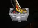 Obrázek pro kategorii Elektrika