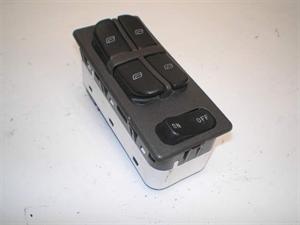 Obrázek produktu: Ovládání oken SAAB 9-5