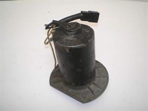 Obrázek produktu: Motorek topení SAAB 99
