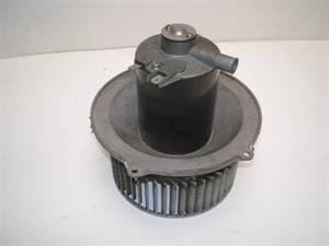 Obrázek produktu: Motorek topení SAAB 900