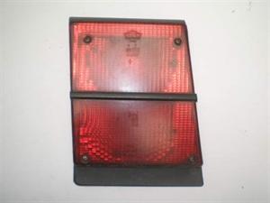 Obrázek produktu: Levá zadní lampa SAAB 900 CC