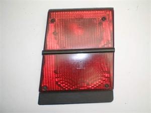 Obrázek produktu: Pravá zadní lampa SAAB 900 CC