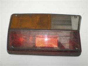 Obrázek produktu: Levá zadní lampa SAAB 99
