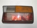 Obrázek produktu: Pravá zadní lampa SAAB 99