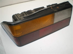 Obrázek produktu: Levá zadní lampa SAAB 900 sedan