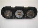 Obrázek produktu: Tachometr SAAB 99