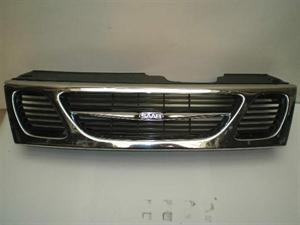 Obrázek produktu: Maska SAAB 900 II