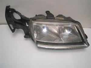 Obrázek produktu: Pravý přední světlomet SAAB 9-5