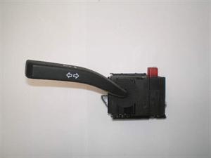 Obrázek produktu: Levá páčka SAAB 9000