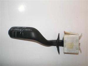 Obrázek produktu: Levá páčka tempomat SAAB 900 II