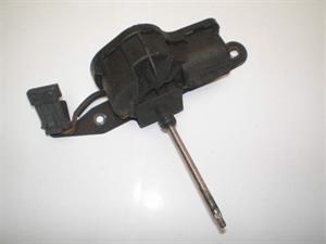 Obrázek produktu: Stěrač světlometu SAAB 9-3