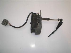 Obrázek produktu: Stěrač světlometu SAAB 900