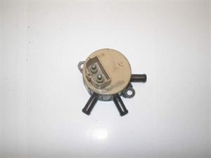 Obrázek produktu: Magnet ventil SAAB 900 - 9000