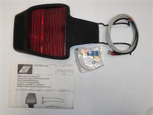 Obrázek produktu: Brzdové světlo SAAB 900