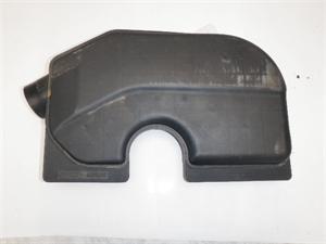 Obrázek produktu: Sání motoru SAAB 900 II