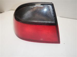 Obrázek produktu: Levá zadní lampa SAAB 9-5