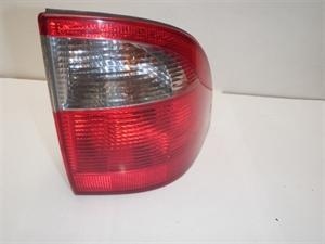 Obrázek produktu: Pravá zadní lampa SAAB 9-5