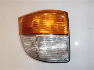 Obrázek produktu: Pravý blinkr SAAB 900
