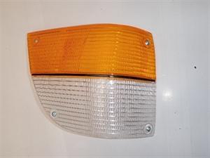 Obrázek produktu: Sklo pravého předního blinkru SAAB 900