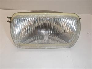 Obrázek produktu: Světlomet SAAB 96