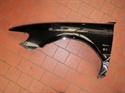 Obrázek produktu: Levý blatník SAAB 900 - 9-3