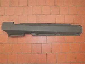 Obrázek produktu: Plast prahu levý přední SAAB 9000 CS