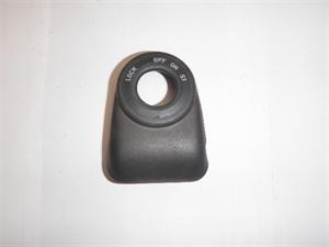 Obrázek produktu: Imobilizer SAAB 9-3 - 9-5