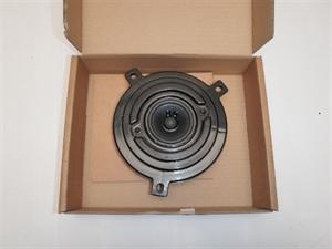 Obrázek produktu: Reproduktor SAAB 9-5