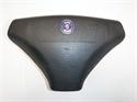 Obrázek produktu: Airbag volantu SAAB 900