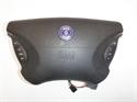 Obrázek produktu: Airbag volantu SAAB 9-5