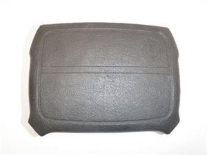Obrázek produktu: Airbag volantu SAAB 9000