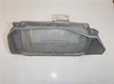 Obrázek produktu: Airbag spolujezdce SAAB 9-3