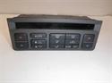 Obrázek produktu: Řídící jednotka klimatizace SAAB 9-5