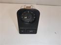 Obrázek produktu: Display SAAB 9000