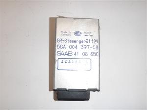 Obrázek produktu: Řídící jednotka tempomatu SAAB 9000 CS