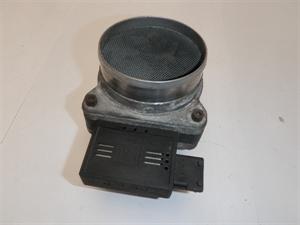 Obrázek produktu: Váha vzduchu SAAB 9-5