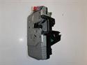 Obrázek produktu: Zámek dveří SAAB 9-5