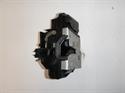 Obrázek produktu: Zámek dveří SAAB 9-3