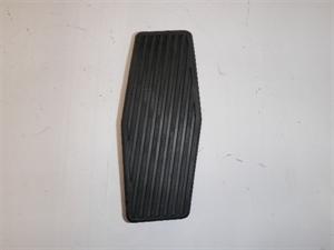 Obrázek produktu: Guma plynového pedálu SAAB 9-5