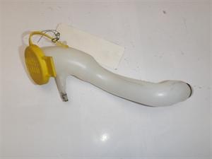 Obrázek produktu: Hrdlo nádobky ostřikovačů SAAB 9-5