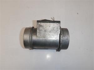 Obrázek produktu: Váha vzduchu SAAB 9000