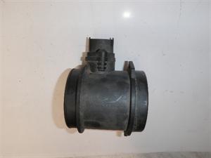 Obrázek produktu: Váha vzduchu SAAB 9-5 2,2 TiD