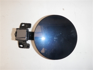 Obrázek produktu: Víčko nádrže SAAB 9-5